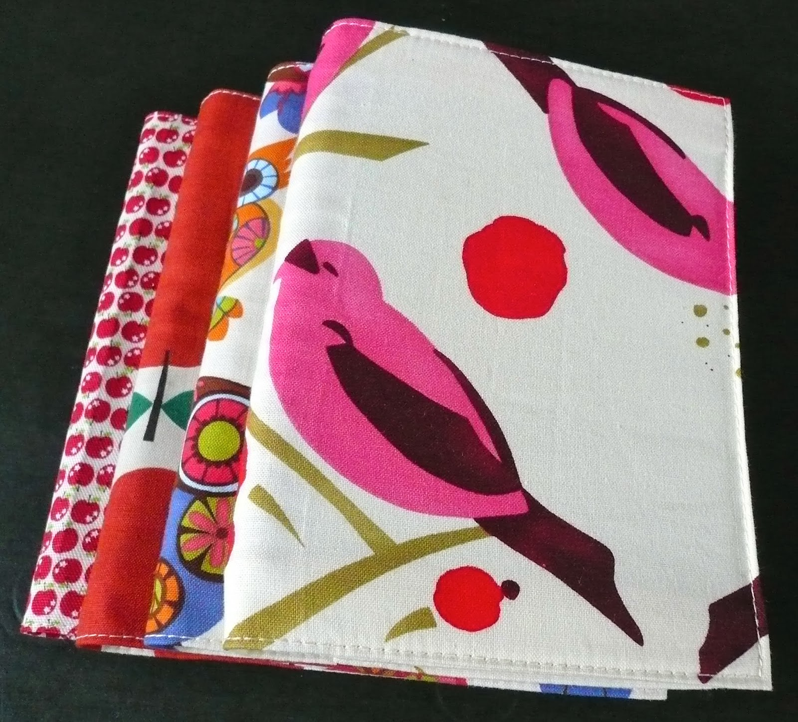 Handmade jane new ideas for craft stall makes for Sewing to sell at craft fairs