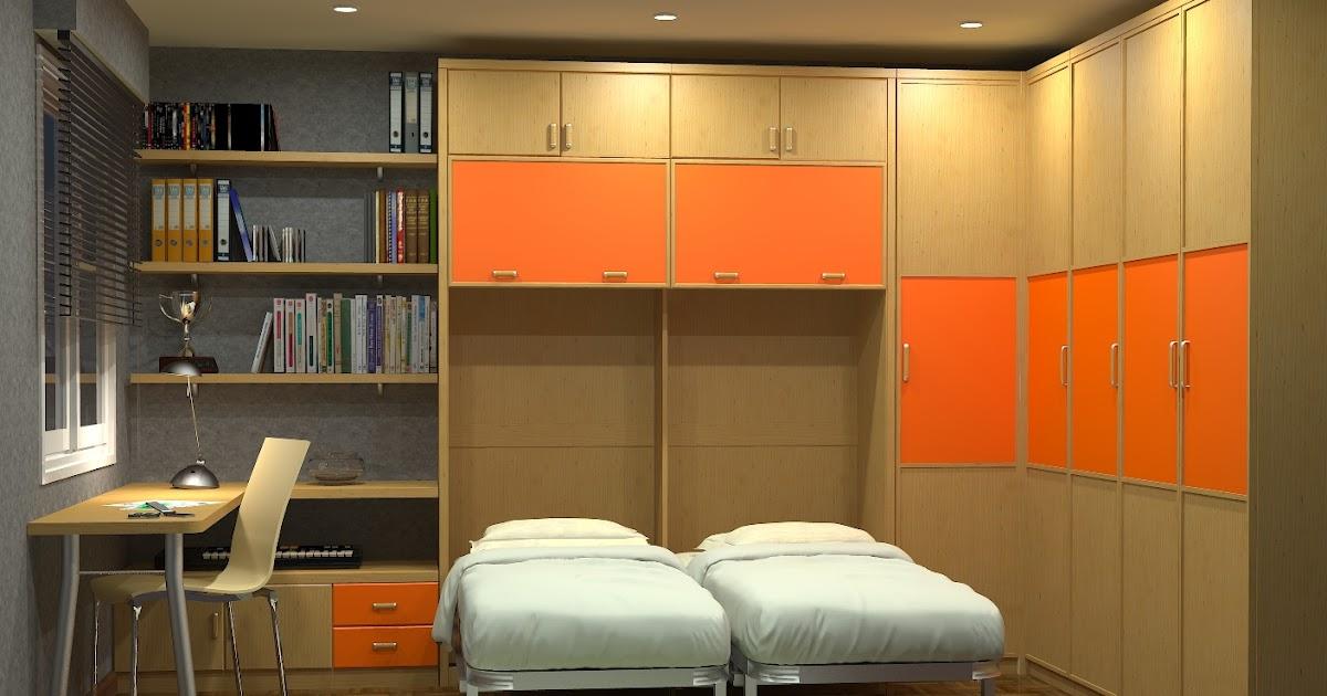 Camas abatibles en madrid camas abatibles toledo muebles parchis muebles para apartamentos - Camas abatibles en madrid ...