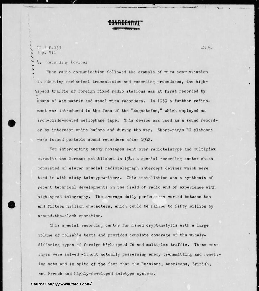 Net enabled mission command essay