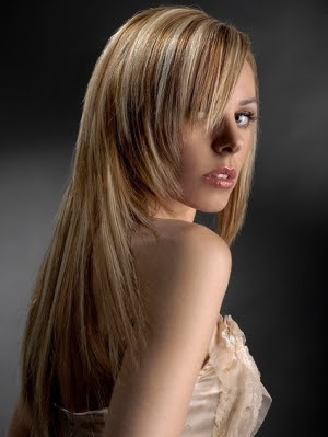 Layers Hair Salon, Long Hairstyle 2013, Hairstyle 2013, New Long Hairstyle 2013, Celebrity Long Romance Romance Hairstyles 2013