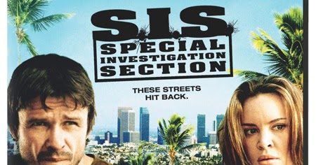 sis special investigation section mamzouka streaming