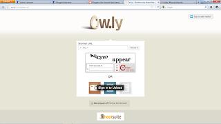 situs untuk memperpendek url