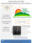 CURSO PARA PROFESSORES