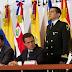 Masacre de Tlatlaya: Peña Nieto asegura que habrá justicia