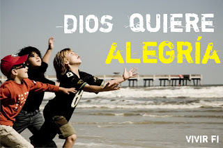 http://2.bp.blogspot.com/-8Gjhi1eNymk/T_PijCMVegI/AAAAAAAABDE/MsfhFmJs9P4/s400/alegria.jpg