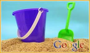 Hati-hati Duplicate Content, Sandbox Google Menanti Anda!