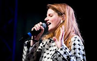 Chiara Galiazzo X Factor The final countdown video testo traduzione