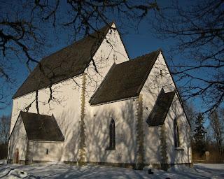 Сааремаа - крупнейший остров Эстонии,недалеко отТаллинна
