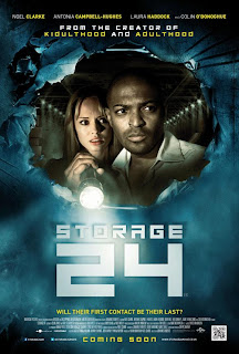 Ver online:Storage 24 (2012)
