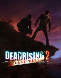 Dead Rising 2: Case West – XBox 360