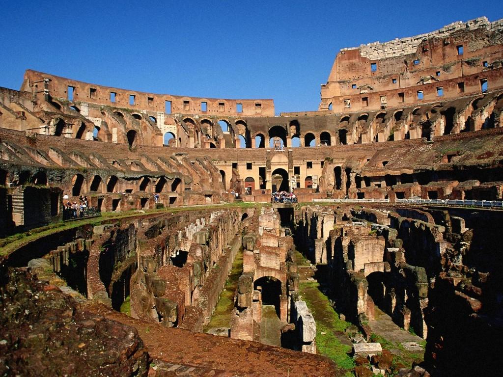 http://2.bp.blogspot.com/-8GnZ_iVyUzs/TgI0O8cSUeI/AAAAAAAAG3g/tkbME2QOHlA/s1600/Italy.Rome-Colosseum_2.jpg