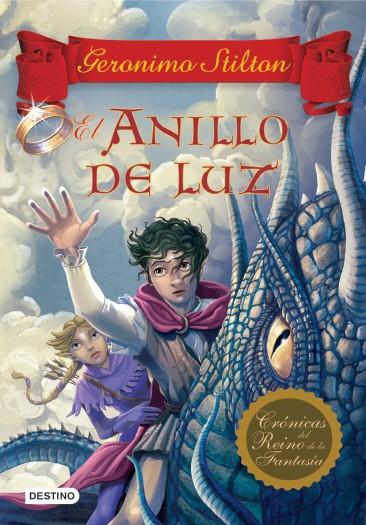 Crónicas del Reino de la Fantasia/Gernimo Stilton.. GERONIMO%2BSTILTON