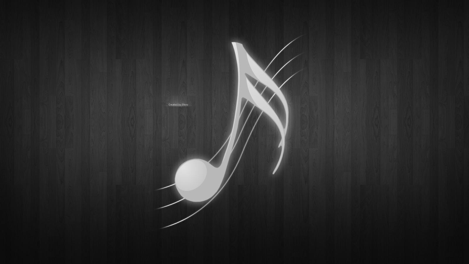 http://2.bp.blogspot.com/-8GpmRR9bEo0/UNEB1CwCQMI/AAAAAAAABjw/coLpb2wr9uQ/s1600/music_wallpaper_hd_1080p_b_w_by_stevy_arts-d35urzx.png
