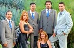Los Terricolas - Lloraras