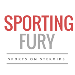 SportingFury | Helpful Equipment Reviews for Sportsmen