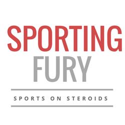SportingFury | Helpful Equipment Reviews for Sportsmen