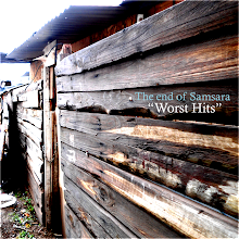 "DESCARGA ""WORST HITS""  2012"