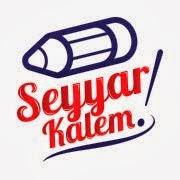 Seyyar Kalem