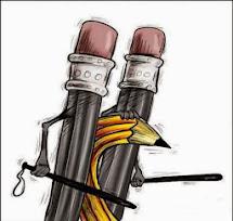 Século XXI: novos tempos ditatoriais?