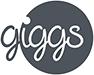 http://www.giggs.de/