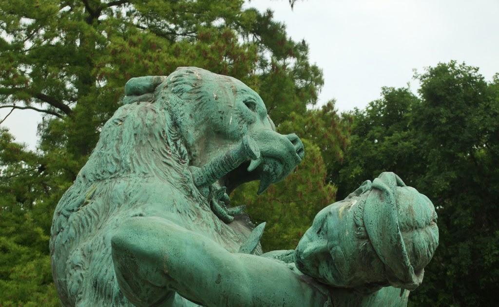Les trucs de myrtille le d nicheur d 39 oursons emmanuel for Au jardin d emmanuel
