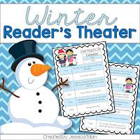 https://www.teacherspayteachers.com/Product/Readers-Theater-Winter-1066198