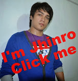 JHINRO