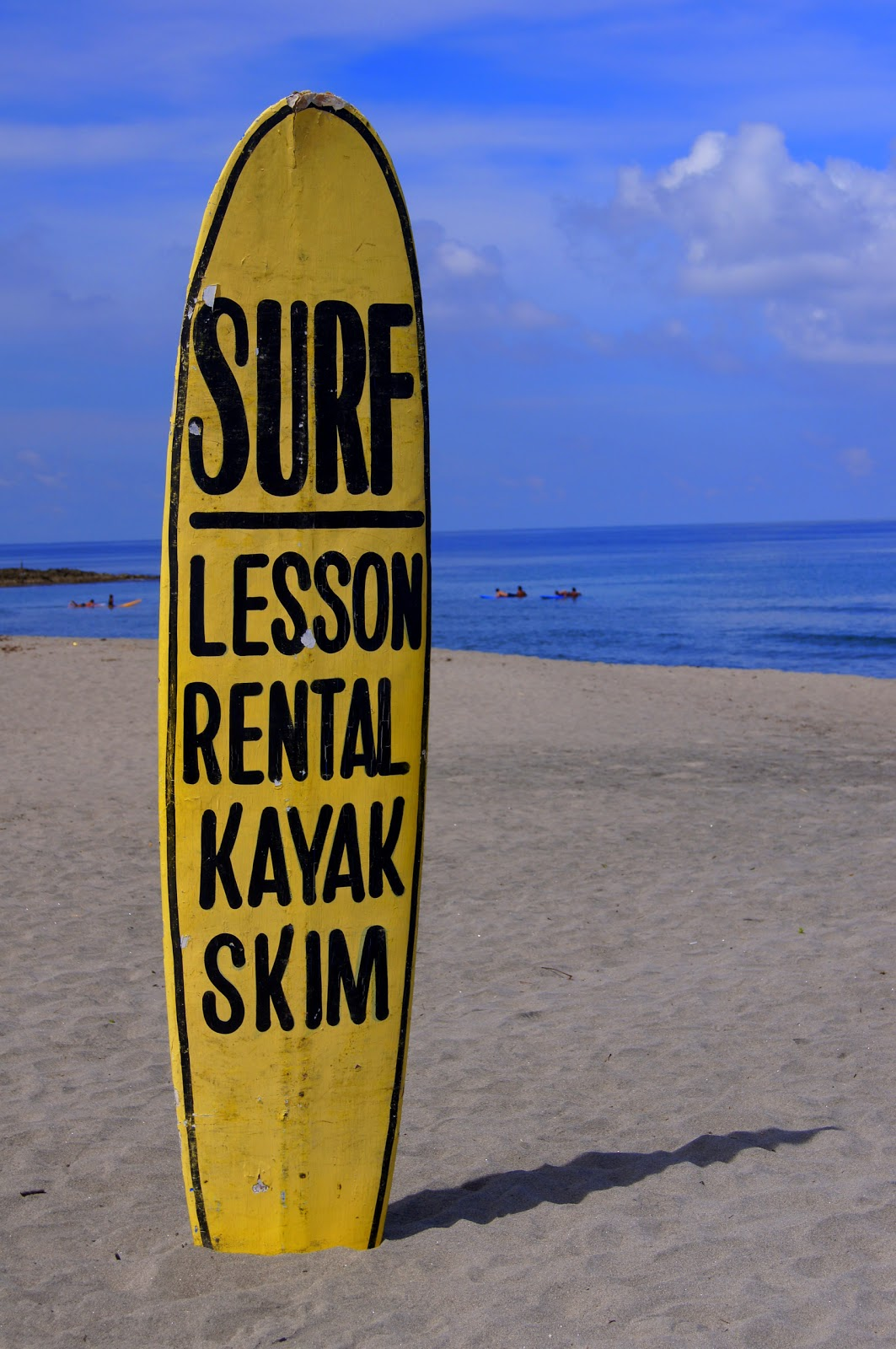 how to go to san juan la union