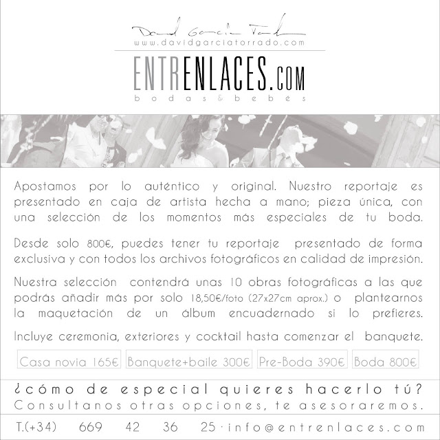 fotografia-de-boda-en-Madrid-centro-Asturias-fotografos-profesionales