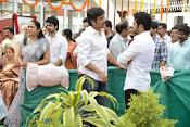 Last Regards to Akkineni Nageswara Rao-thumbnail-63