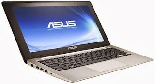Harga Asus Vivobook Touch S200e Terbaru