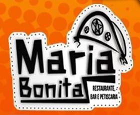 MIRANTE MARIA BONITA PORTALEGRE -RN