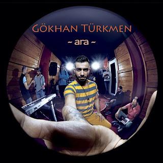 gokhan turkmen ara