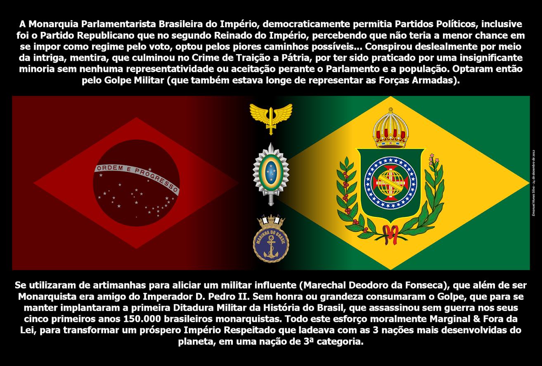 Emanuel Nunes Silva - Blog II - MINHA FÉ SÃO MEUS DISCERNIMENTOS