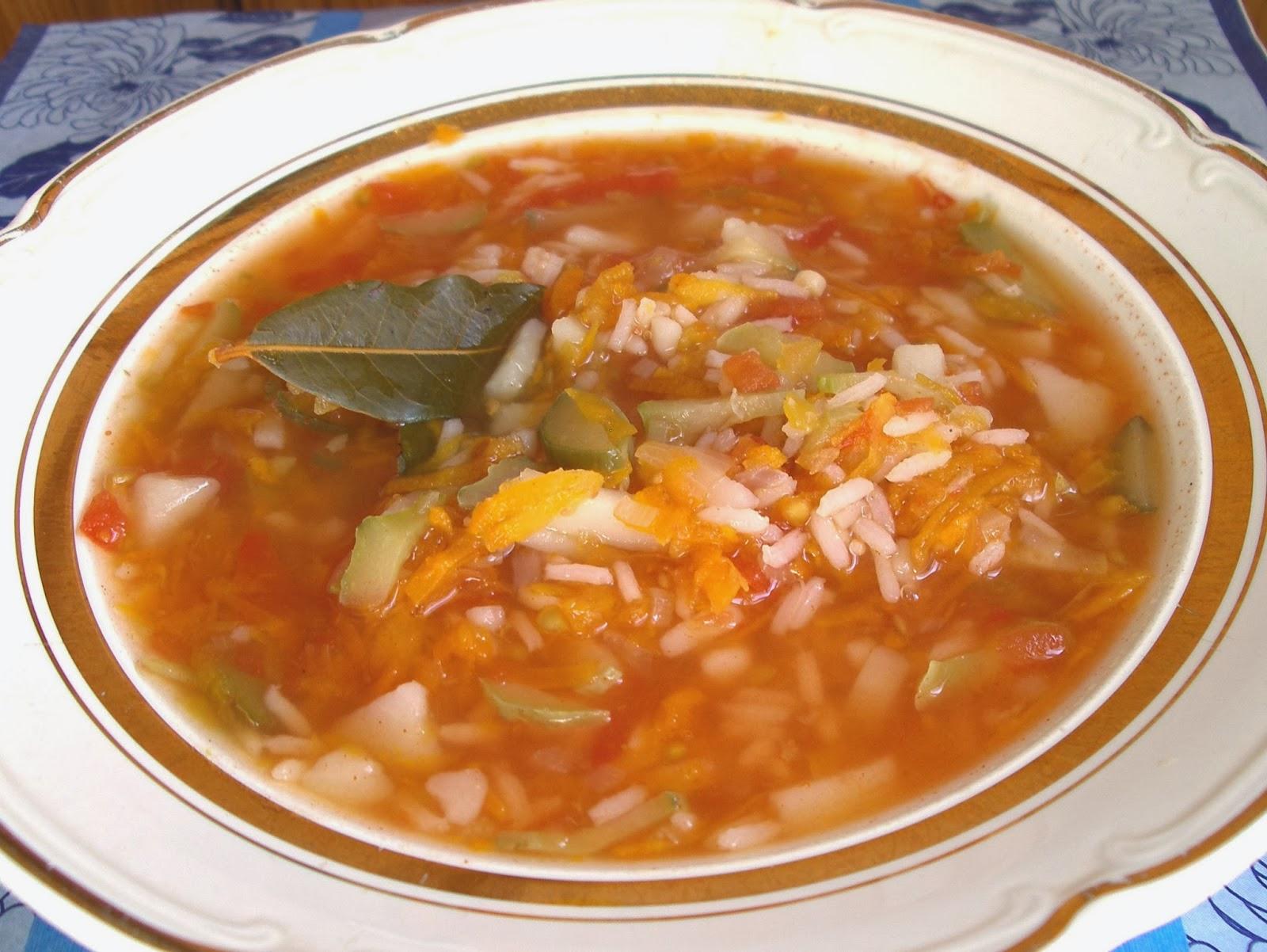 Рассольник с колбасой и солеными огурцами рецепт пошагово