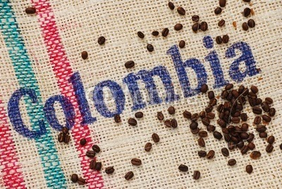 Colombia_coffee_almaty_Highlands_coffeeo
