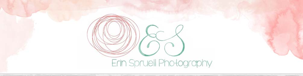 Erin Spruell Photography