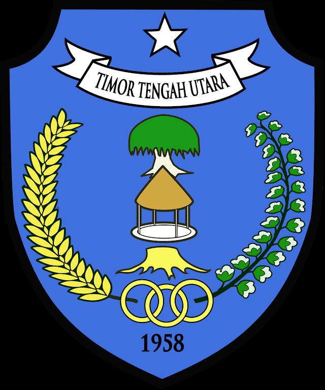Logo Pemda NTT (1)