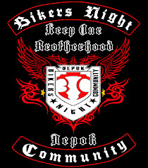 Biker's Night Community