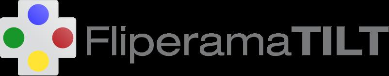 Fliperama Tilt: design, tecnologia e inspiração