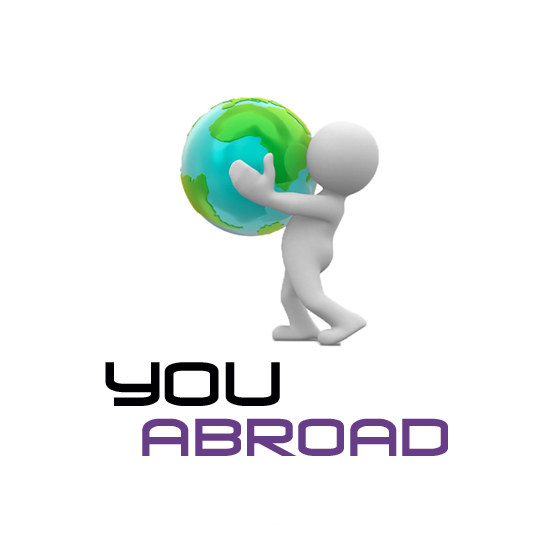 YouAbroad