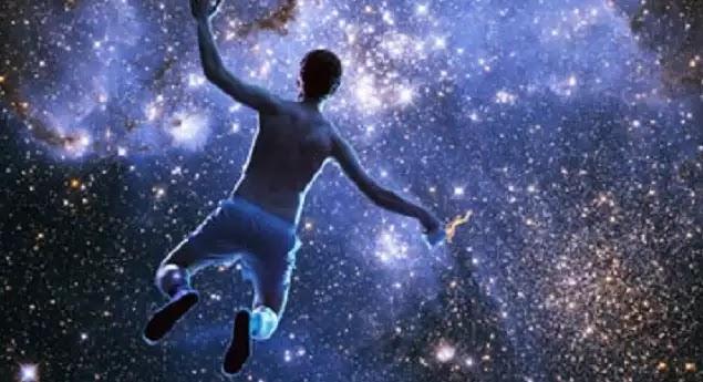Τα παράλληλα σύμπαντα είναι πραγματικά: Δέκα αποδεικτικά στοιχεία (Video)