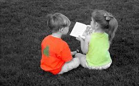 ¿Te animas a leer conmigo?
