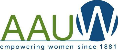 Amador Assoc. of University Women