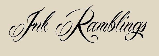 Ink Ramblings