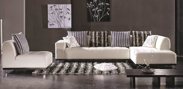 latest trends to apartment wonderful for Italian style in living room,Italian style,modern living rooms in Italian style,furniture for Italian style in living room,Italian style living room ideas, Italian style living room design