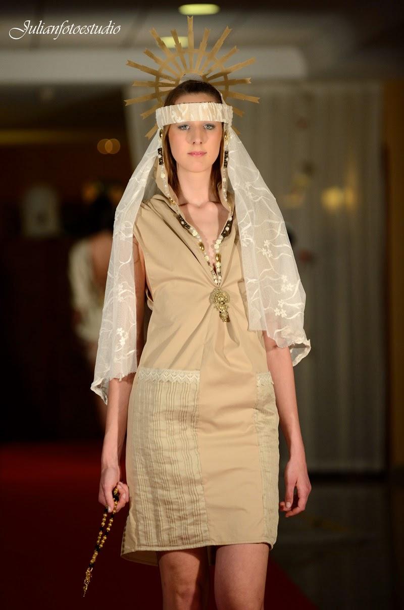 ganadora fashion week galicia