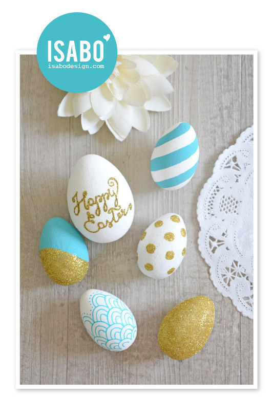 isabo-decorated-eggs-easter-craft