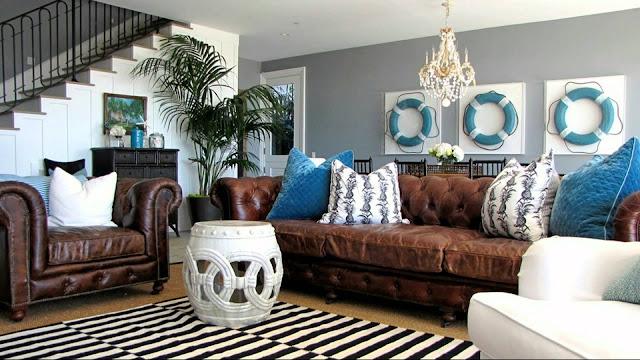 Theme Based Home Decor