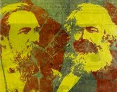 Sobre literatura e Arte - Marx e Engels